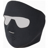 Viper Spec Ops Neoprene Face Mask